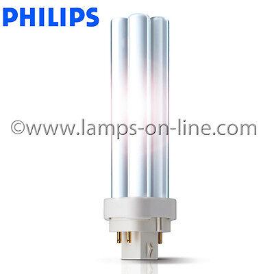 Philips Master Pl-c 26w8274p