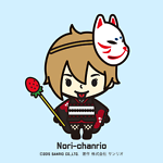 norikoro_japan