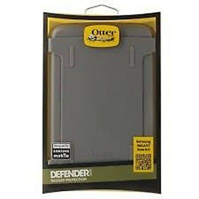 Otterbox Defender Series Case For Samsung Galaxy Note 8.0...