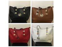 Women M K handbags Wholesale