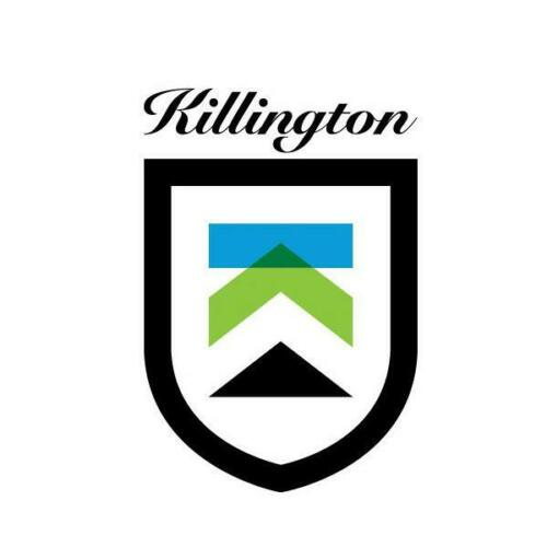 Killington Ski Resort Vermont 2 Night Lift Ticket And Lodging Package