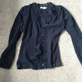 Cardigans/Jumpers Prices Below