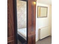 2 Double Rooms Available En3