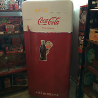 Collection Coca-Cola (coke) + 3200 objets