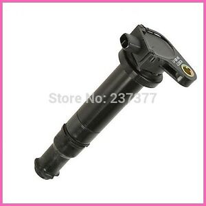Ignition Coil  Hyundai Accent