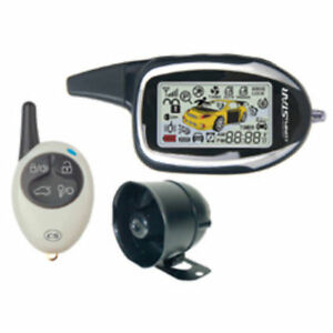 Remote start installation $79.99; Car Window Tint $149.99