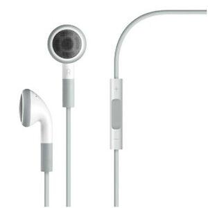IN-EAR 3.5MM ADJUSTABLE VOLUME EARBUD HEADPHONE 4 MP3 IPOD IPAD Regina Regina Area image 8