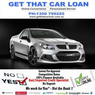 Desperate need of good stock : GetThatCar Loan Free Sales Concept