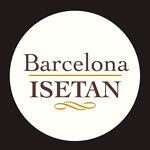 Barcelona-Isetan