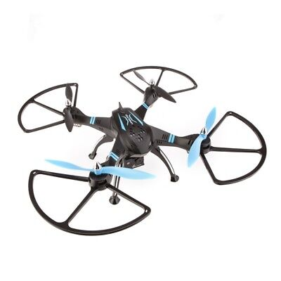 Viper Pro Drone with HD Camera + Two Batteries