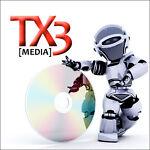 TX3-Media-Shop