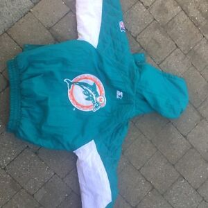 "Vintage ""Starter"" coaches jacket North Shore Greater Vancouver Area image 4"