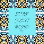 Surfcoast Boho