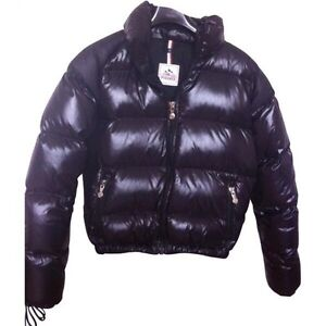 Pyrenex jacket for women in XS