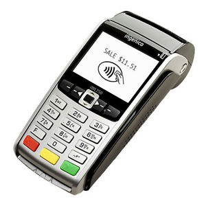 Debit/Credit POS! Local! Buy/Rent/Lease to Own