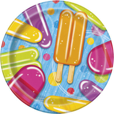 Popsicle Party 8 Paper 7
