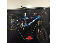 Cheap mountain bike for sale!!!!!