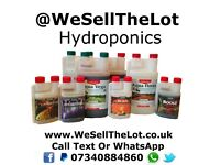 Hydroponics Equipment For Sale | Grow Tents | Loft Tents | Fans & Filters |