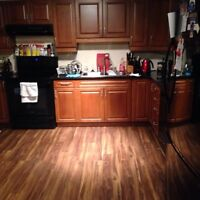 Room for rent $475