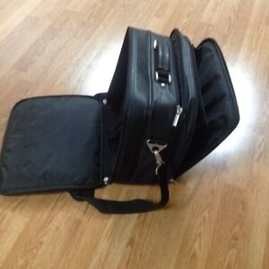 VALISE DE TRANSPORT D'ORDINATEUR