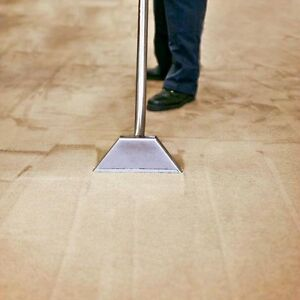 Carpet Cleaning / Tile and grout Cleaning (BRASCLEANING) Werrington County Penrith Area Preview