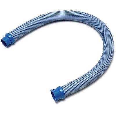 Baracuda Zodiac X7 T3, T5, MX6 MX8 Pool Cleaner Twist lock Hose 1 meter R0527700