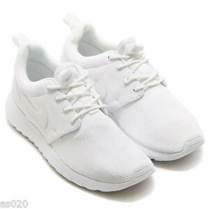 All White Nike Dunks For Kids Shoes Girls  21f0e8a3a