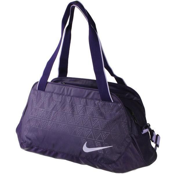 Nike Gym Bags For Women Confederated