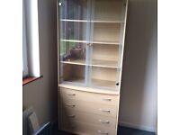 Bedroom furniture set for sale