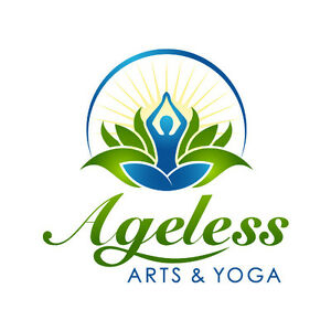 Yoga Classes @ Stanley Park Zehrs $10 & less per class Kitchener / Waterloo Kitchener Area image 1