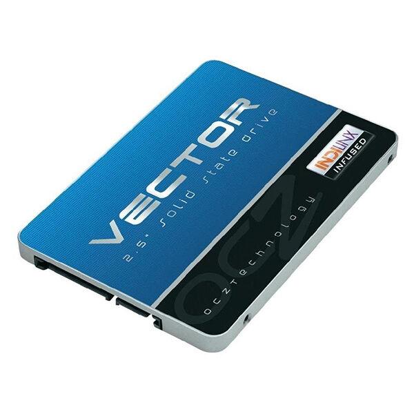 OCZ Vector Series SSD 256 GB