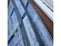 Polycarbonate sheets home and garden