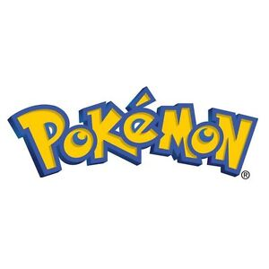 I want your ds and gba Pokemon games
