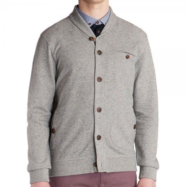 Ted Baker Boy's Cardigan Jumper