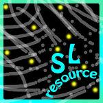 SLResource