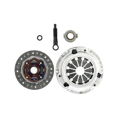 For Honda Civic 1992-2000 EXEDY Clutch Kit