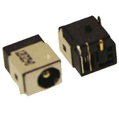 Ac Dc Power Jack Socket Plug Connector For Ibuypower Nl8 ...