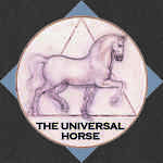 The Universal Horse