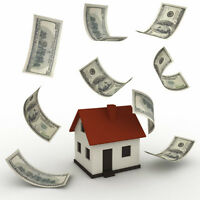 I Buy Houses *FAST SALE* Any Conditions *Cash Offers*