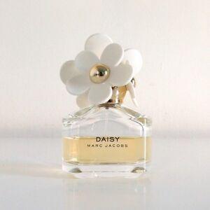 Marc Jacobs Daisy Perfume Parfum 30ml Sephora Value $62!