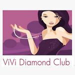 ViVi Diamond Club