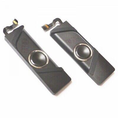 Lautprecher Speaker Paar Set L+R Apple MacBook Pro Retina 13