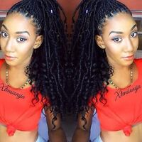 TRESSE AFRICAINE,COIFFURE AFRICAINE professionnel 24h/24