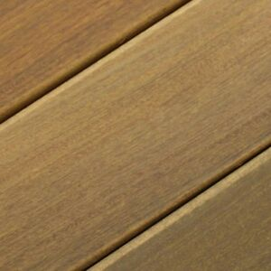 140 x 19mm ipe smooth hardwood contemporary garden patio for Smooth hardwood decking boards