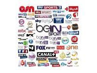Excellent IPTV -12 months subscription-1500 +channels