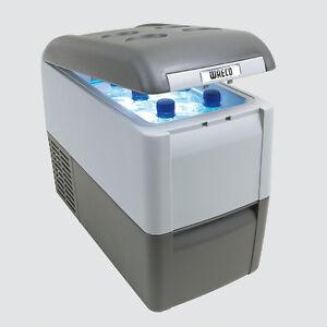 Waeco Coolfreeze CDF26 Cooler & Freezer 12v/24v DC Camping Dometic