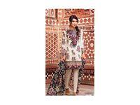 Asian/Pakistani/Indian Dresses