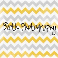 FREE birth photography session