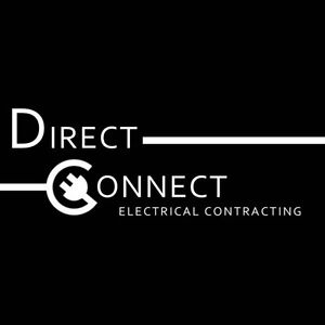 Qualified Electrician Ferndale Canning Area Preview