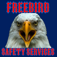 Fall Protection Training $200 Per Person/ Group Rates
